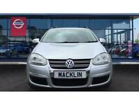 2009 Volkswagen Golf 1.9 SE TDI DPF 5dr DSG [7] Diesel Estate Auto Estate Diesel