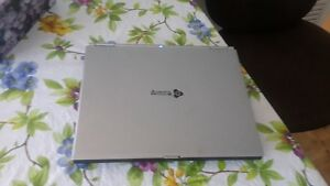 Gateway Laptop Intel  MsOffice Mint LightWeight - $100