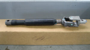 GM intermediate steering shaft.