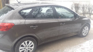 Used 2010 Kia Forte for sale