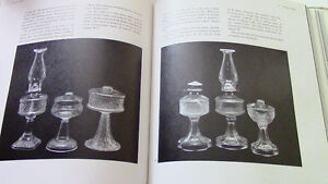 Glass in Canada, The First One Hundred Years, Gerald Stevens Kitchener / Waterloo Kitchener Area image 4