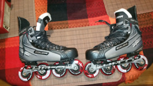 Rollerblade's