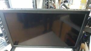 MONITEUR SHARP 46 POUCE MODEL PN465U POUR CAMERA 249,95$