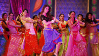 BOLLYWOOD DANCE ***SUMMER DISCOUNTS*** BEST RATES