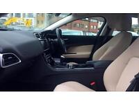 2017 Jaguar XE 2.0d SE 4dr Manual Diesel Saloon