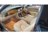 2004 JAGUAR XK8 XK8 4.2 Sport Coupe Sat Nav Full Leather PDC