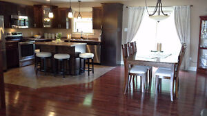 BEAUTIFUL HOME... MOVE IN READY!! ( built 2010)
