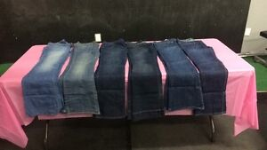 Jeans for Sale!!