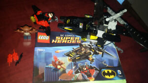 LEGO (LOT) more than 13 sets (all retired collection)