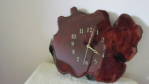 JUNIPER WALL CLOCKS