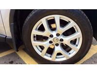 2012 Nissan X-Trail 2.0 dCi 173 Tekna 5dr Manual Diesel Estate