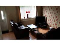 Liverpool double bedroom with bills included