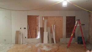 Rock-Wise  Renovations- A Family Company St. John's Newfoundland image 3