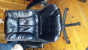 Office chair for sale Peterborough Peterborough Area image 2