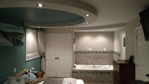 Bathroom Renovations $2999. Friendly, Professional. 25yrs Exp. Kitchener / Waterloo Kitchener Area image 10