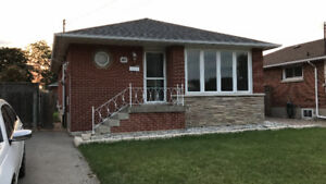 ONLY 2 BEDROOMS LEFT IN MOHAWK HOUSE (SEPT-AUG)