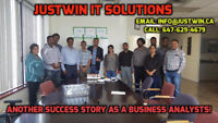 PROJECT MANAGEMENT COURSE , FREE DEMO, 100% SUCCESS ASSURED