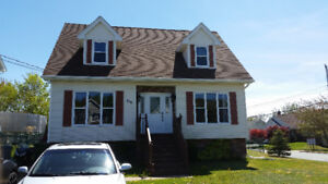 Large House for Rent in Dartmouth/Cole Harbour area