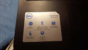 Laptop - Dell - we have 3 left Cornwall Ontario image 8