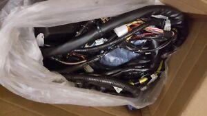 Wiring Harness for Suzuki Grand Vitara 2006-2007