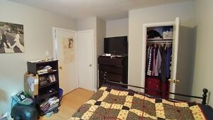 Beautiful 1 Bedroom Apartment Westboro
