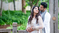 Pakistani & Indian Wedding Photography in GTA <4>