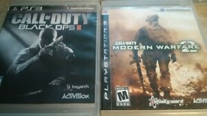 for sale PS3 games St. John's Newfoundland image 1