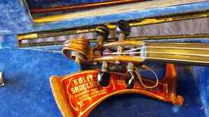 Stainer violin  Cambridge Kitchener Area image 8