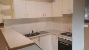 Neat and tidy 1 bedroom granny flat Shalvey Blacktown Area Preview