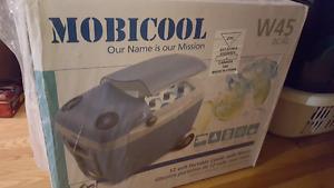 Mobicool W45 Cooler