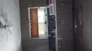 Midcentury Modern 2 bdrm house. Now available!