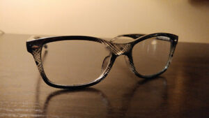 Lunette Ray-Ban Style New Twist