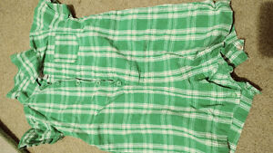 18-24 month summer clothing!