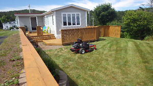 house in Burin for sale