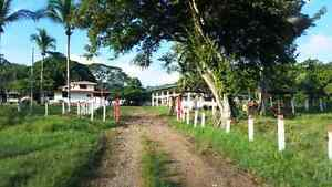 Beautiful Farm for sale in Costa Rica