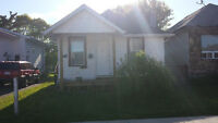 Investment property for sale great area