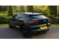 2019 Jaguar I-PACE 294kW EV400 HSE 90kWh Automatic Electric Estate