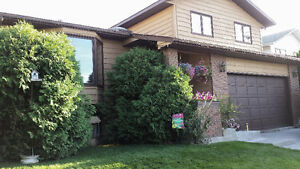 Home in Highlands area  $390,000