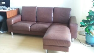 Great Used Condition Couch