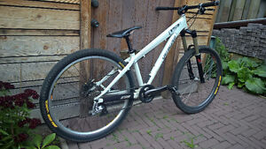 Specialized P.3 Custom build good condition