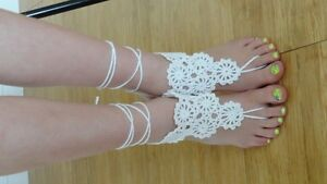 Barefoot Sandals. Cambridge Kitchener Area image 1