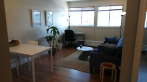 Halifax Sublet May-August Great Location!!