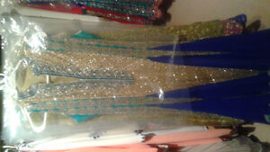 beautiful Indian /Pakistani dresses