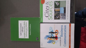 essentials of business communication 6th  canadian edition