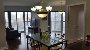 for sale 2bedrooms plus den in marilyn monroe bldg #60