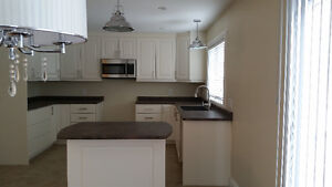 New Construction 3 Bedroom House in Norway Bay PQ Gatineau Ottawa / Gatineau Area image 2