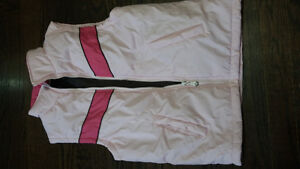 gap down vest XL 12 roxy S and M pink 12 Cambridge Kitchener Area image 8