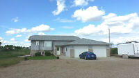 Developed acreage for sale or trade just SW of Medicine Hat