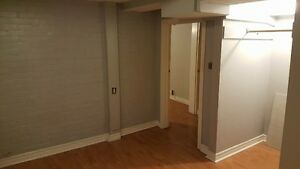 ALL INCLUSIVE 2 BEDROOM UNIT! DOWNTOWN LONDON! London Ontario image 3