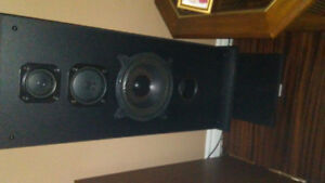 200watt speakers